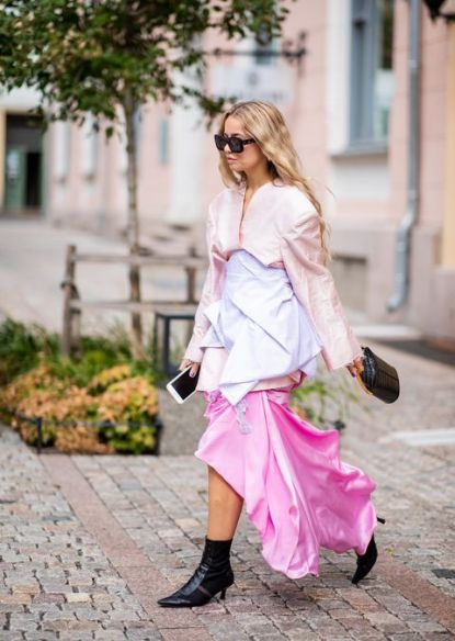 oslo-fashion-weeks-street-style-stars-continue-to-school-us-on-summer-to-autumn-dressing