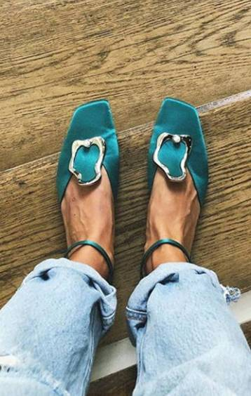 best-flat-party-shoes-243621-1539355033361-image.900x0c