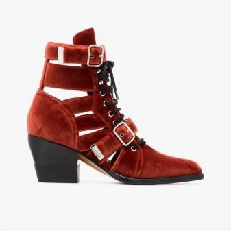 best-velvet-shoes-268993-1538388381392-product.1200x0c