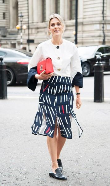 regina-pyo-top-and-skirt