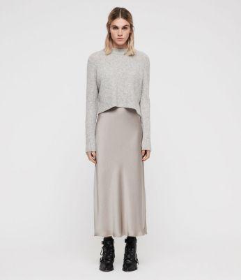 Tierny Dress £158.00
