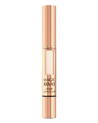 til119_charlottetilbury_magicawayliquidconcealer_shade1_1560x1960-vqhle