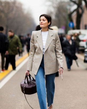 23-menswear-blazers.w330.h412