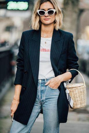 street-style-long-oversized-blazers-trend-2018-12