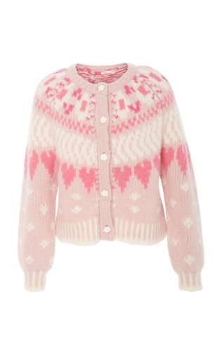 large_love-shack-fancy-pink-jamie-button-front-sweater