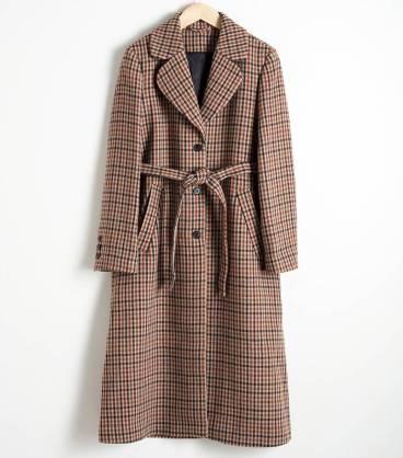 layering-jacket-and-coat-273675-1543416368106-product.1200x0c