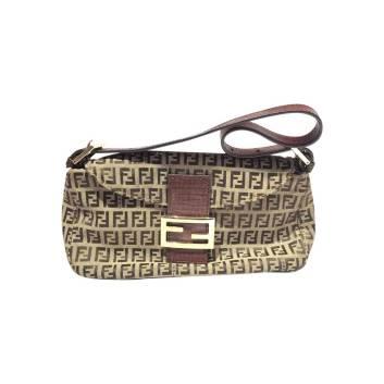 best-shoulder-bags-271880-1541676236896-main.1200x0c