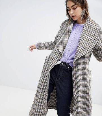 best-winter-coats-199326-1542891482911-main.1200x0c