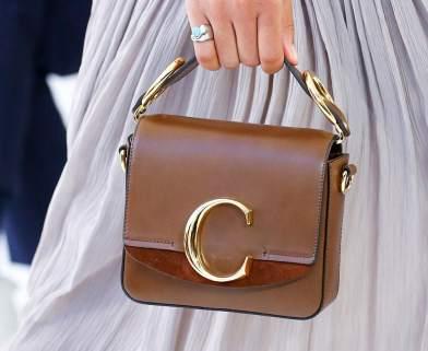 chloe-spring-2019-bags-14