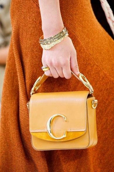 chloe-tan-mini-flap-bag-spring-2019