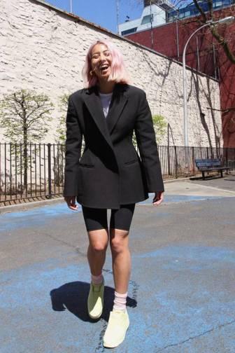 cycling-shorts-fashion-264737-1533566723640-image.900x0c
