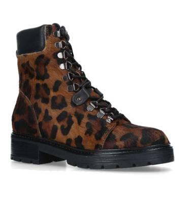 london-fashion-trends-217763-1547465030755-main.1200x0c