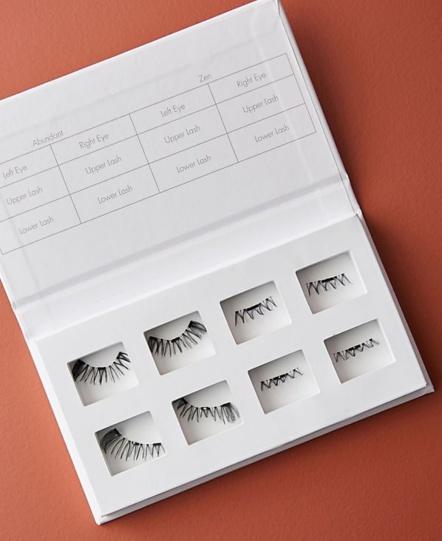 magnet lashes copy
