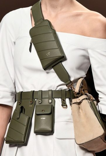 fendi-ss19-utility-belt-trend-female-mag-750x1100