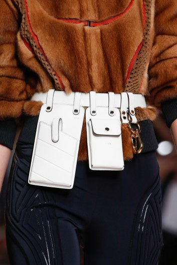 Fendi-White-Utility-Belt-Bag-Spring-2019