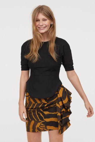 skirt £59.99